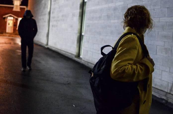 Stalking: perseguitava l'ex. Arrestato 25enne a Reggio Calabria