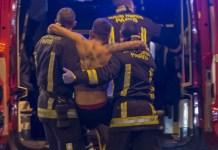 Terrore-a-Parigi