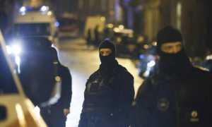 terrorismo arresto roma