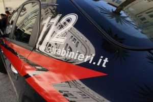 Reggio Calabria Spaccio di droga nel locale. Arrestata famiglia e sequestrato bar Reggio Campi di Claudio Ferrigno