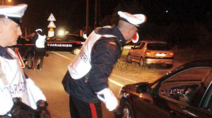 Milano, arrestato un rapinatore e fermati due ricettatori
