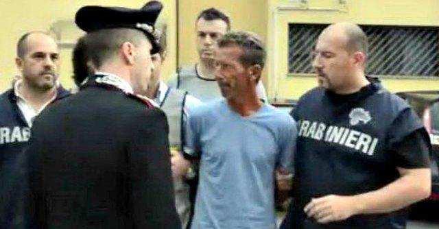 Yara, respinta rischiesta di scarcerazione di Massimo Bossetti