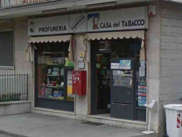 Torino, presa la banda di ladri contorsionisti