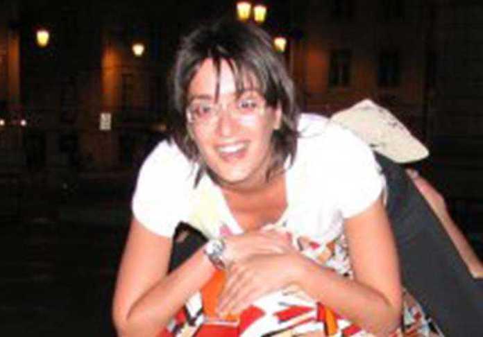 Cosenza, Giovanna Leonetti fermata per l'omicidio della figlia