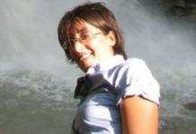 Giovanna Leonetti