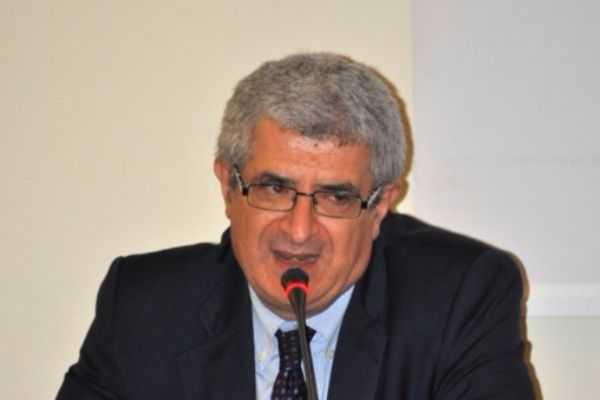 Per il dopo Occhiuto, Prefetto di Cosenza nomina Angelo Carbone