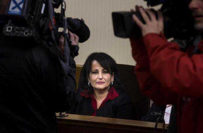 """Quarto, il sindaco Rosa Capuozzo si dimette: """"Vince la camorra"""""""