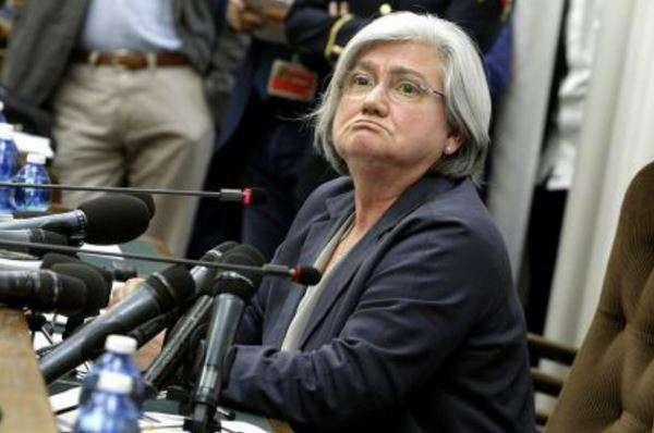 Rosy Bindi e Marco Minniti per un patto anti 'ndrangheta