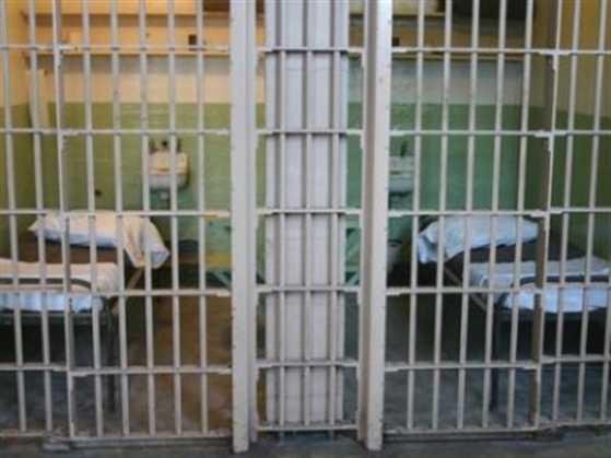Droga in carcere a Reggio Calabria. Sappe: Manca kit controlli
