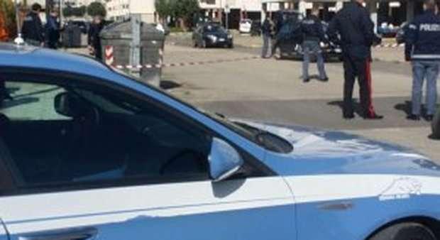 Taranto, fermati due fratelli per l'omicidio di Giuseppe Axo