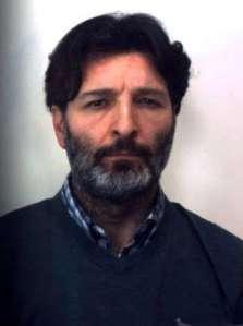 Antonino Alamia