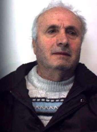 Tommaso Pipitone