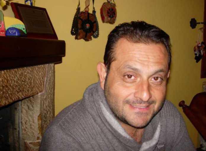 Omicidio a Falsomiele  Palermo  ucciso Vincenzo Bontà e Giuseppe Vela