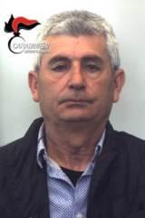 GIORGI Salvatore cl. '58
