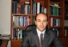Carcere Rossano, il Sappe: Detenuto ferisce agenti polizia