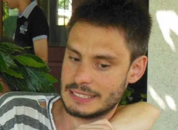 """007 egiziani a Reuters: """"Giulio Regeni preso subito dalla Polizia"""""""
