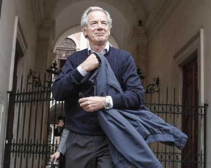 Elezioni Roma, partita chiusa. Bertolaso resta candidato di Fi