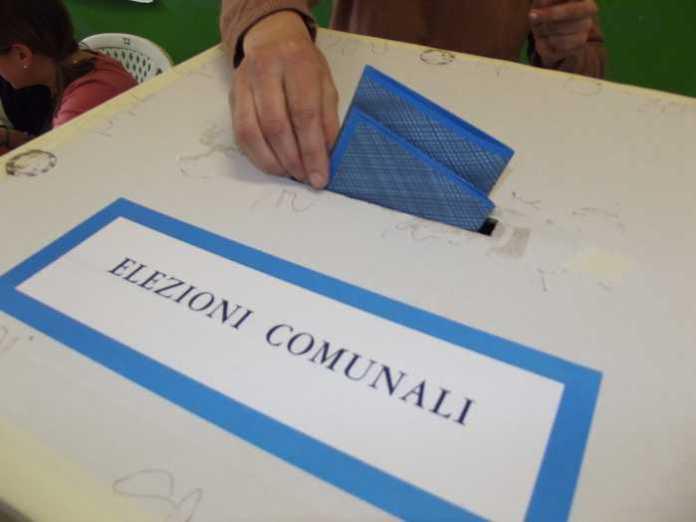 Amministrative 2016: Alle urne 13,5 milioni di elettori