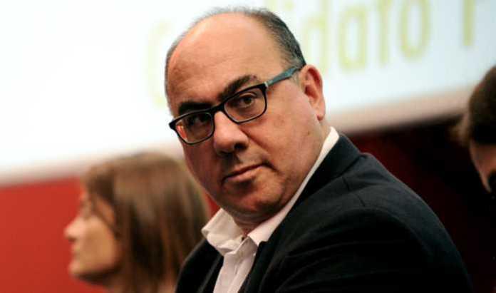 Carlo Guccione