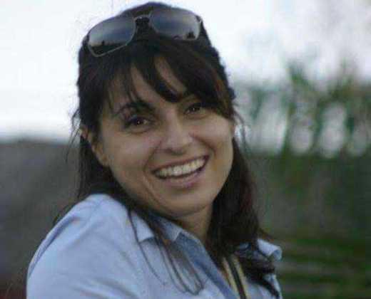 Scomparsa Maria Chindamo, incontro Pm sull'inchiesta