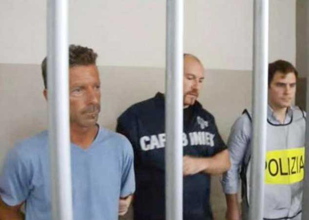 Omicidio Yara, pm chiede l'ergastolo per Massimo Bossetti