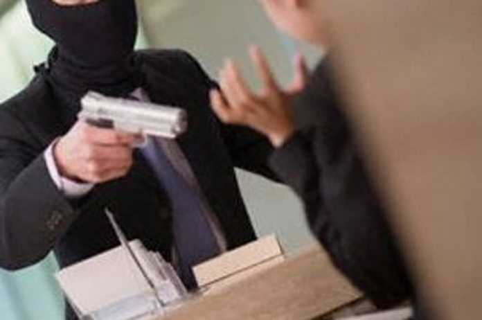 Rapina alla Bcc di Ricadi, banditi portano via 150mila euro