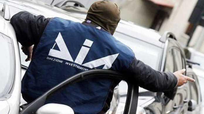 Maxi confisca da 324 milioni a imprenditore calabrese