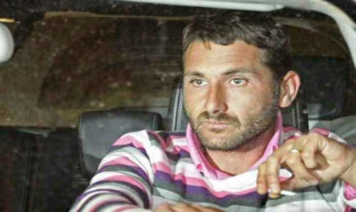 Omicidio Melania Rea, condannato Salvatore Parolisi
