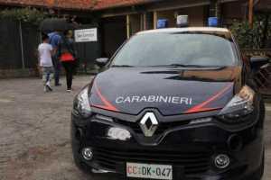 Omicidio suicidio in Toscana, uccide la madre disabile e si suicida