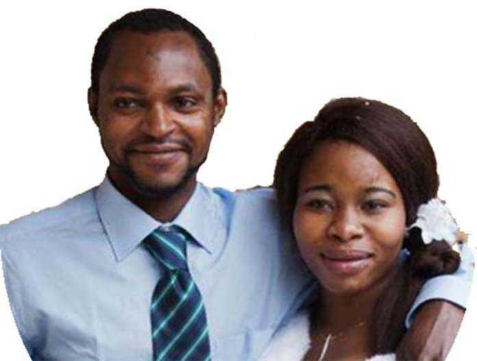 Fermo, nigeriano difende la moglie da insulti razzisti e viene ucciso