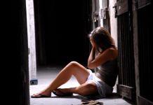 violenza sessuale e stupro di gruppo roma