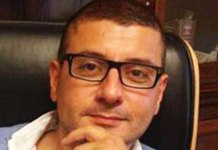 Francesco-Pagliuso