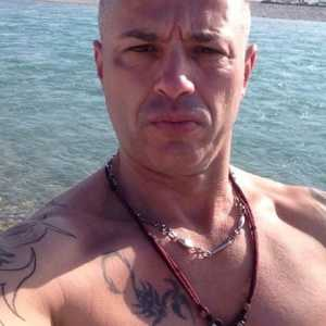Incidenti stradali a Trieste e Ferrara, morti Fausto Gigli e Davide Nordi