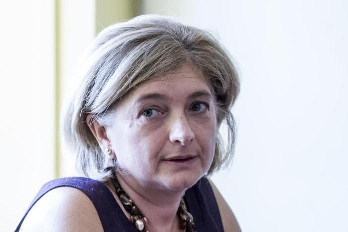 Roma, Paola Muraro indagata per abuso d'ufficio