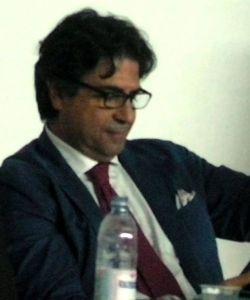 Distrazioni di fondi, 3 arresti a Calabria Verde. In cella Paolo Furgiuele