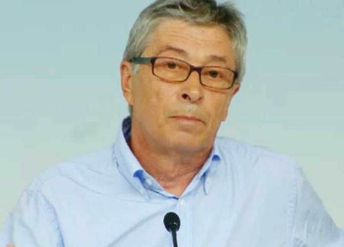 Vasco Errani