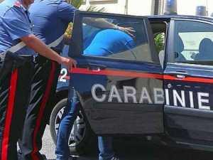 Milano, fermato un gambiano per lo stupro a parco Sempione