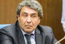 Pasquale De Lucia