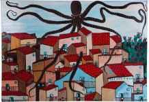 La Calabria col maggior numero di comuni sciolti per mafia