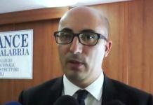 """Da Ance Calabria e Sicilia SI al Ponte: """"Stumento di ripresa"""""""