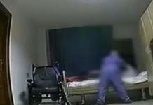 Abusi e maltrattamenti su anziani, 18 misure cautelari