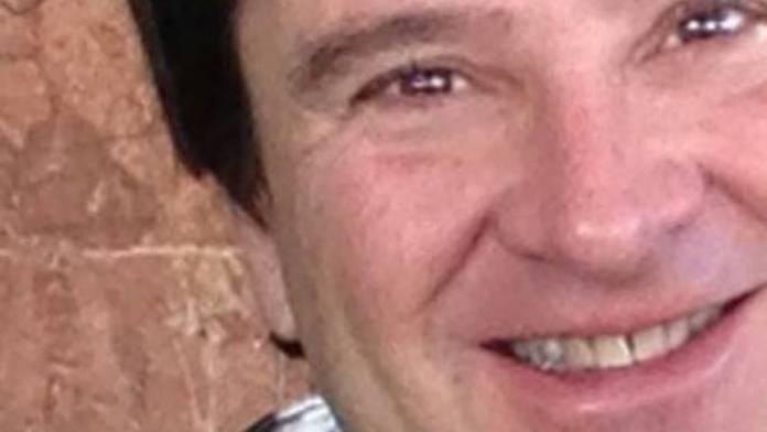 Omicidio dell'ingegnere Matarazzo, mandato di cattura per il fratello