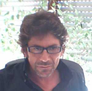 Adriano Posa