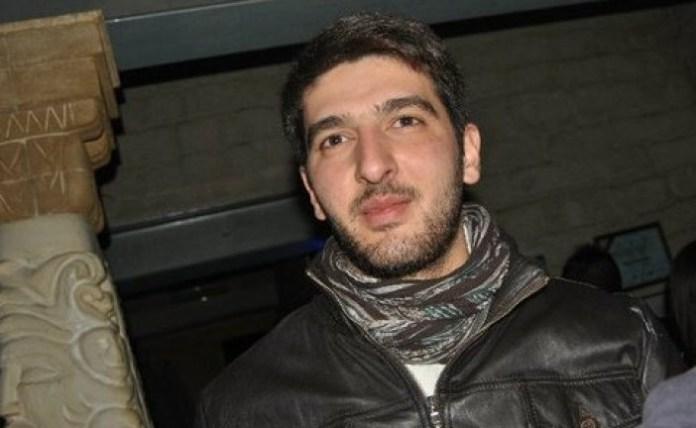 Giuseppe Sciannimanico