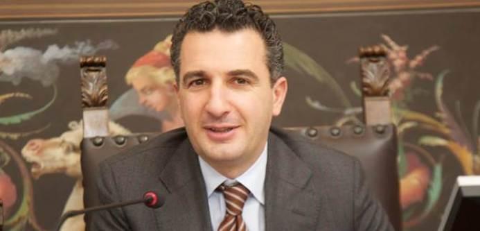 Nuova richiesta di arresto per il consigliere Orlandino Greco