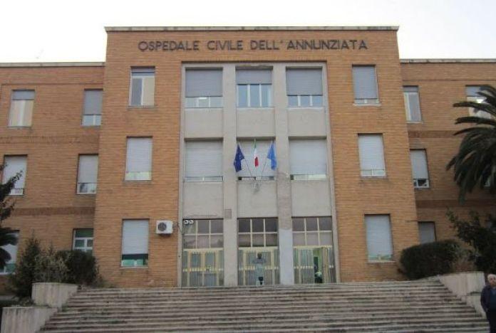 Ospedale Civile Annunziata Cosenza