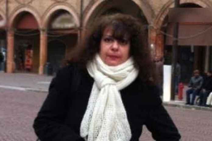 Milano, fermato il presunto assassino di Tiziana Pavani