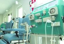 centro dialisi