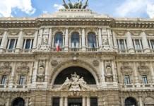 Italicum all'esame della Consulta, oggi è il giorno della verità