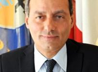 BATTAGLIA Domenico primo firmatario della proposta sui vitalizi